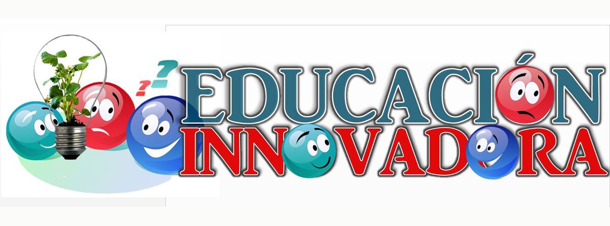 ¿Innovación educativa o educación innovadora?